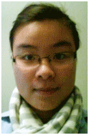 Miriam Wong