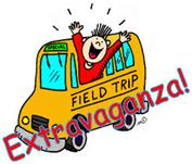 field_trip_extravaganza
