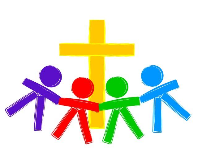 christian-fellowship-