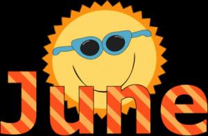 june-month-sun.inline vertical